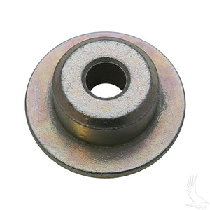 Driven Clutch Washer | Cart Parts Direct