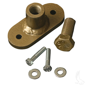 Driven Clutch Puller | Cart Parts Direct
