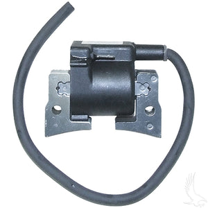 Ignition Coil and Igniter | ENG-106