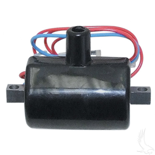 Ignition Coil | Cart Parts Direct