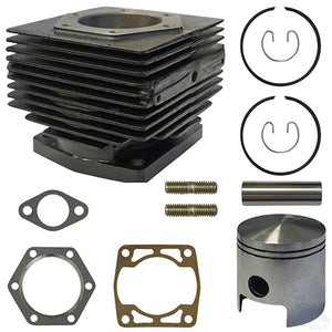 Top End Overhaul Kit | Cart Parts Direct