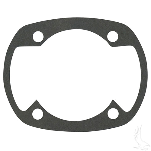 Cylinder Base Gasket | Cart Parts Direct