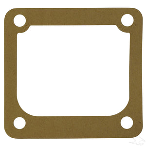 Reed Valve Gasket | Cart Parts Direct