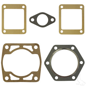 Gasket Set | Cart Parts Direct