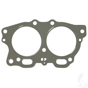 Head Gasket | Cart Parts Direct