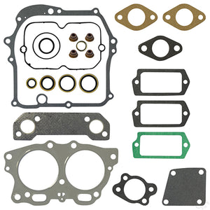 Gasket/Seal Kit | Cart Parts Direct