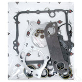 Gasket/Seal Kit Packaging | Cart Parts Direct