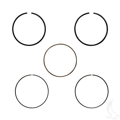 Standard Size Ring Set | Cart Parts Direct