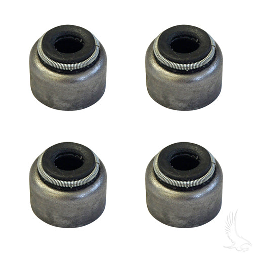 Valve Stem Seal for Intake Valve (PACK of 4) | Cart Parts Direct