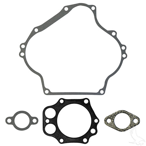 Gasket Kit | Cart Parts Direct