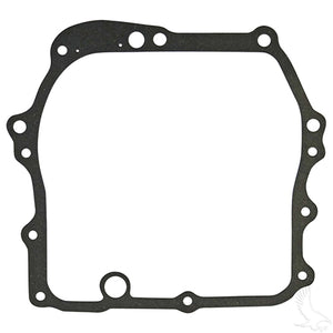 Bearing Cover Gasket | Cart Parts Direct