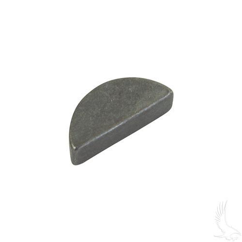 Crankshaft Key | Cart Parts Direct