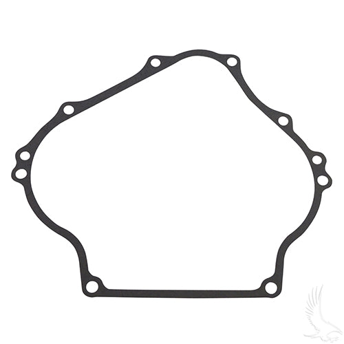 Crankcase Cover Gasket | Cart Parts Direct