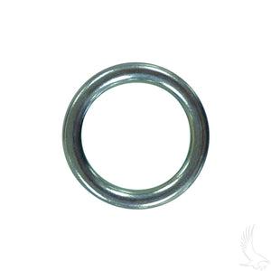 Oil Drain Plug Gasket | Cart Parts Direct
