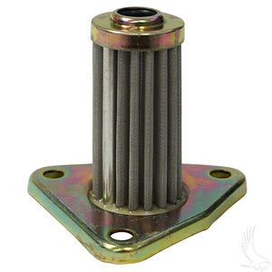 Oil Filter | Cart Parts Direct