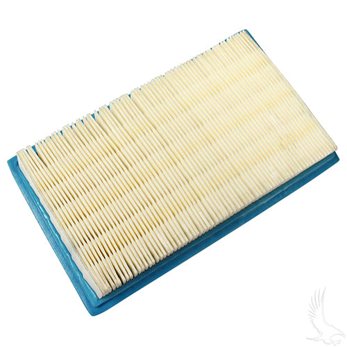 Air Filter | Cart Parts Direct