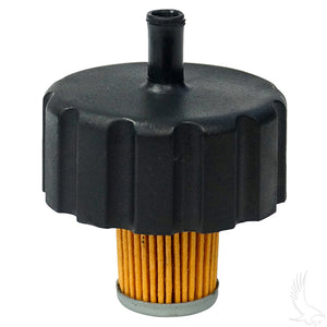 Fuel Filter | Cart Parts Direct