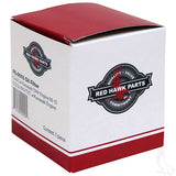 Oil Filter Packaging | Cart Parts Direct