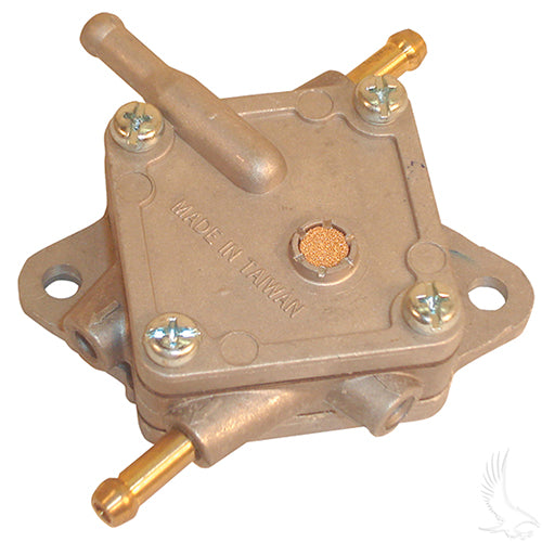 Fuel Pump | Cart Parts Direct