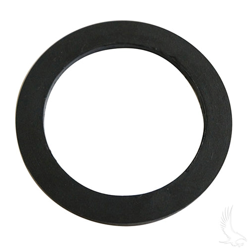 Fuel Filter Gasket | Cart Parts Direct