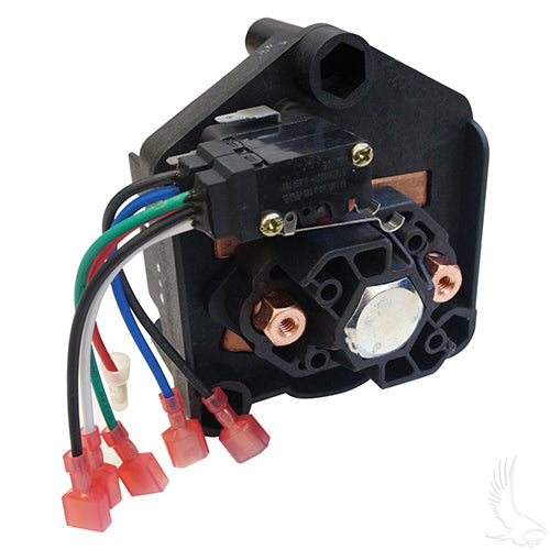 Heavy Duty Forward/Reverse Switch | Cart Parts Direct