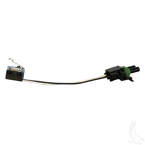 Forward/Reverse Micro Switch Assembly | Cart Parts Direct