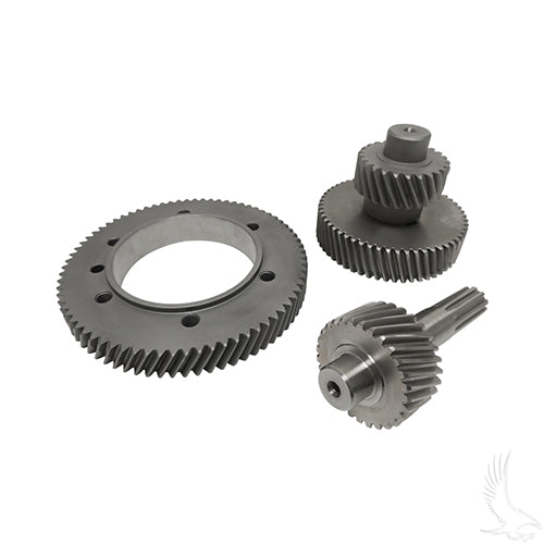 All 4 Gears Type G 6:1 High Speed Gear | Cart Parts Direct