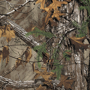 Realtree XTRA Camouflage Body Wrap Kit | Cart Parts Direct