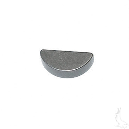 Secondary Clutch Woodruff Key | Cart Parts Direct