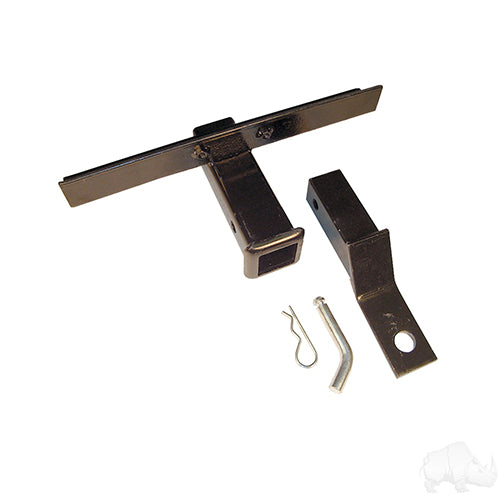 Bumper Hitch | Cart Parts Direct