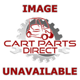 Image Unavailable | Cart Parts Direct