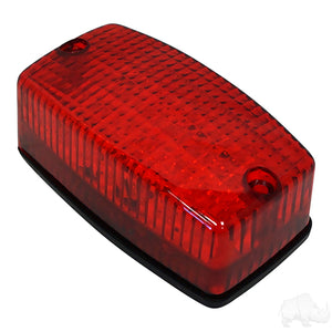 LED Tail Light Assembly | Cart Parts Direct
