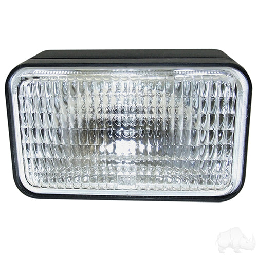 Headlight Assembly | Cart Parts Direct