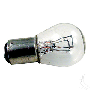 Deluxe Tail Light Bulb | Cart Parts Direct