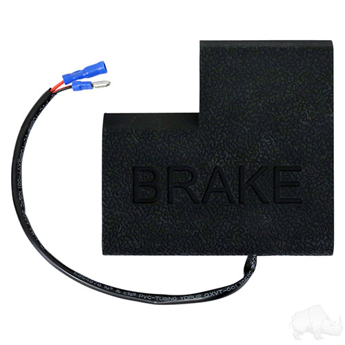 OEM Brake Pad Light Switch | Cart Parts Direct