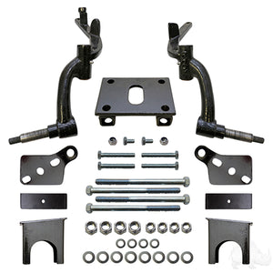 RHOX Lift Kit | Cart Parts Direct