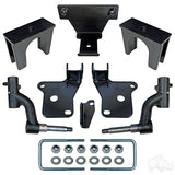 "RHOX 3"" Drop Spindle Lift Kit 