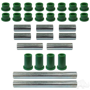 Replacement Bushing Kit | Cart Parts Direct