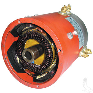 High Speed 19 Spline Motor | Cart Parts Direct