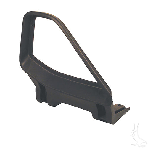 Passenger Side Hip Restraint | Cart Parts Direct