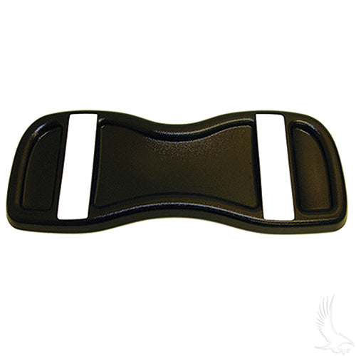 Seat Back Cover | Cart Parts Direct