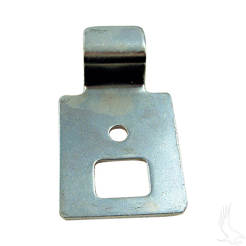Seat Hinge | Cart Parts Direct