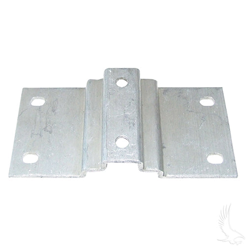 Seat Back Mounting Bracket | Cart Parts Direct