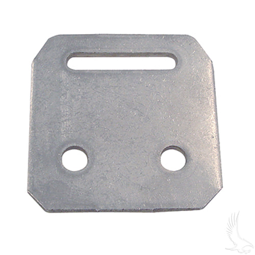 Seat Hinge Plate | Cart Parts Direct