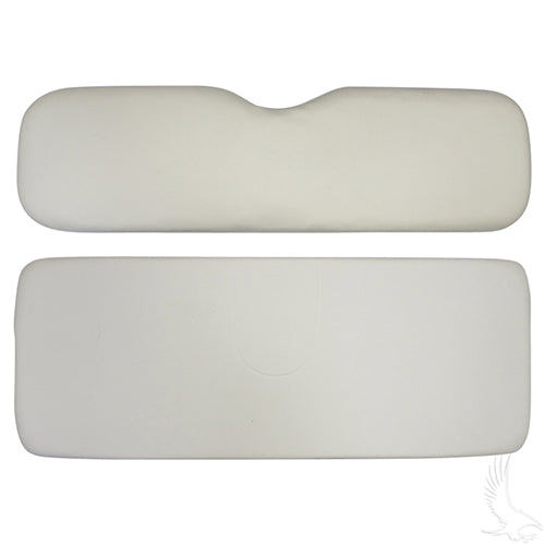 Oyster Board Cushion Set | Cart Parts Direct