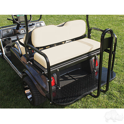 Buff Super Saver Seat Kit | Cart Parts Direct
