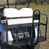 Oyster Rear Super Saver Seat Kit | Cart Parts Direct