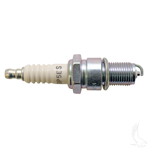 BP5ES Spark Plug | Cart Parts Direct