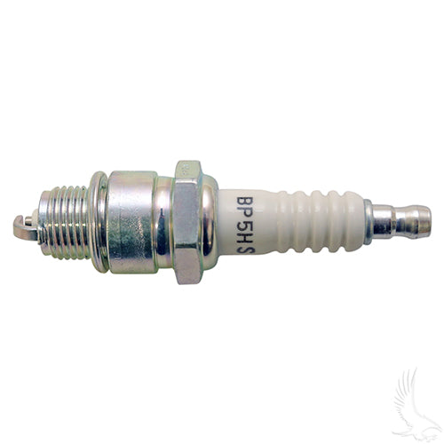 BP5HS Spark Plug | Cart Parts Direct