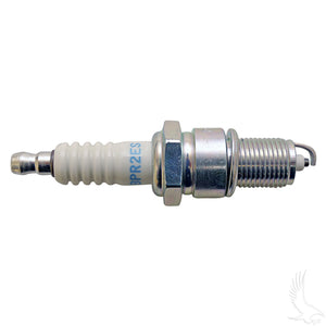 BPR2ES Spark Plug | Cart Parts Direct